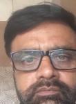Sanjay, 47  , Banswara