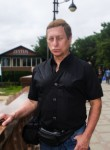 arlekino2011, 47, Vladivostok