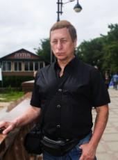 arlekino2011, 45, Россия, Владивосток