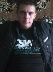 Aleksandr, 33, Russia, Vladimir