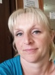 tatyana, 42  , Valuyki