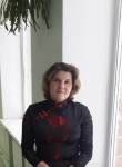 Ольга, 36 лет, Балашиха