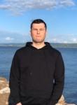 Mark, 28, Sevastopol