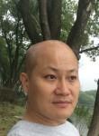 Eric Lea, 37  , Changsha