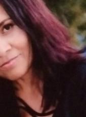 Gabby, 47, Mexico, Aguascalientes