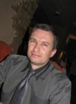 Andrey, 44, Sochi