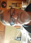 Günter, 62  , Ruhpolding