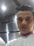 Marcos Aurélio, 50  , Niteroi