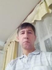 vladimir, 54, Russia, Dzerzhinsk