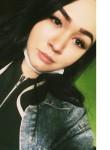 Alisa, 18, Ramenskoye