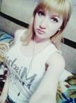 Svetlana, 20  , Uvarovo