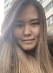 Aida, 25  , Almaty