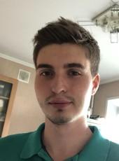 Aleksandr, 22, Russia, Chelyabinsk