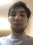 Dobrynya, 18  , Kovrov