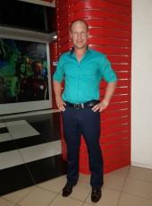 Александр, 34, Ukraine, Mykolayiv