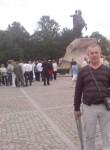 Gosha, 50  , Nekrasovka