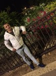 modi kha, 26  , East Jerusalem