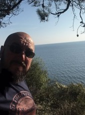 Maks, 37, Russia, Krasnodar