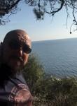 Maks, 37, Krasnodar