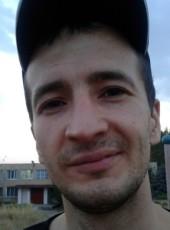Серёжа, 32, Україна, Одеса