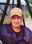 Evgeniy, 52  , Gus-Khrustalnyy