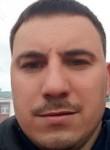 Oleg, 27  , Kotlas