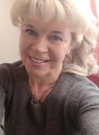 Elena leena, 48  , Pori