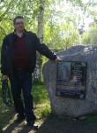 Andrey-Yukhnov Yukhnov-Andrey, 55  , Saint Petersburg