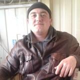 Іvan, 31  , Varash