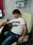 Kamol, 28, Kaluga