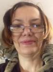 Lana, 55  , Kiev