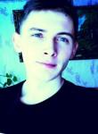 Seryega, 20  , Lyubinskiy
