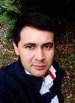 Evgeniy 🦁, 29, Moscow