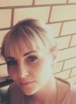 Alina, 31  , Kamensk-Shakhtinskiy