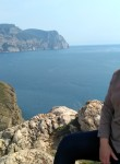 Larisa, 53  , Simferopol