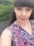 Anna, 29  , Buzuluk