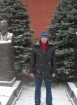 Василий, 41  , Fershampenuaz