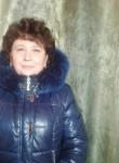 Svetlana, 52  , Dokuchavsk