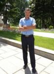 Valeriy, 37  , Mikhaylovka (Volgograd)