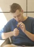 Laurin, 19, Stuttgart