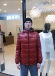 Aleksandr, 45  , Berezniki