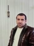 Edmond, 45  , Volzhskiy (Samara)