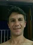 Carlos, 38, Sao Paulo