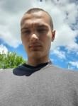 Artyem, 20  , Gorskoye