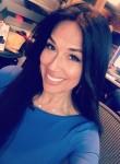 Grace anoha, 38  , San Diego