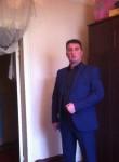 Fizuli Quliyev, 42  , Dzhalilabad