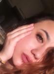 Rose, 24 года, Karabük