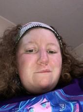 Danielle , 24, United States of America, Edgewood
