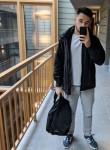 EnerGY, 18 лет, Toshkent shahri