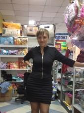 Malyshka , 32, Kazakhstan, Almaty